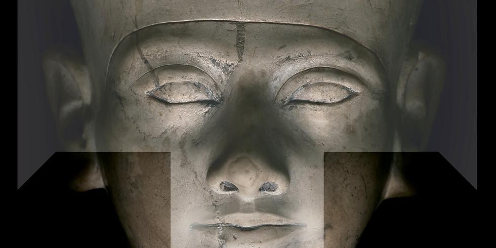 25/04 - La splendida mostra Tutankhamon a Palazzo Reale - Visita Guidata