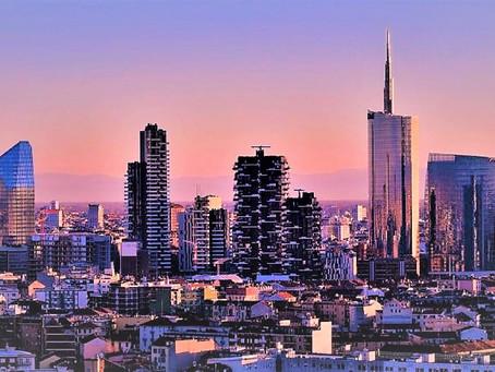 Continua la Milano Digital Week: oltre 650 eventi online