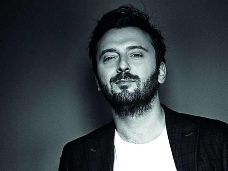 Cesare Cremonini sarà in concerto a Milano nel 2022