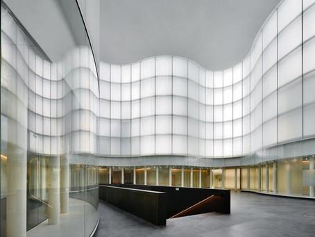 Mostre e musei a Milano, ecco le riaperture