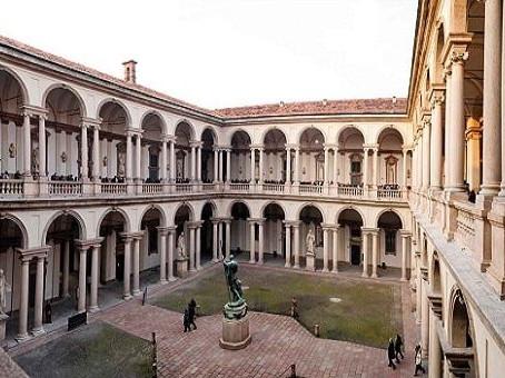 Riaperture musei a Milano, ingressi liberi e aperture prolungate