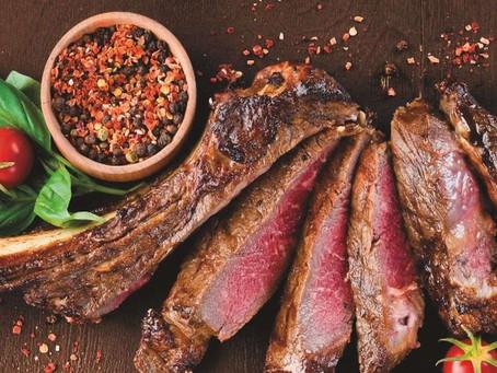 Eataly, torna il BBQ Festival: tutte le informazioni