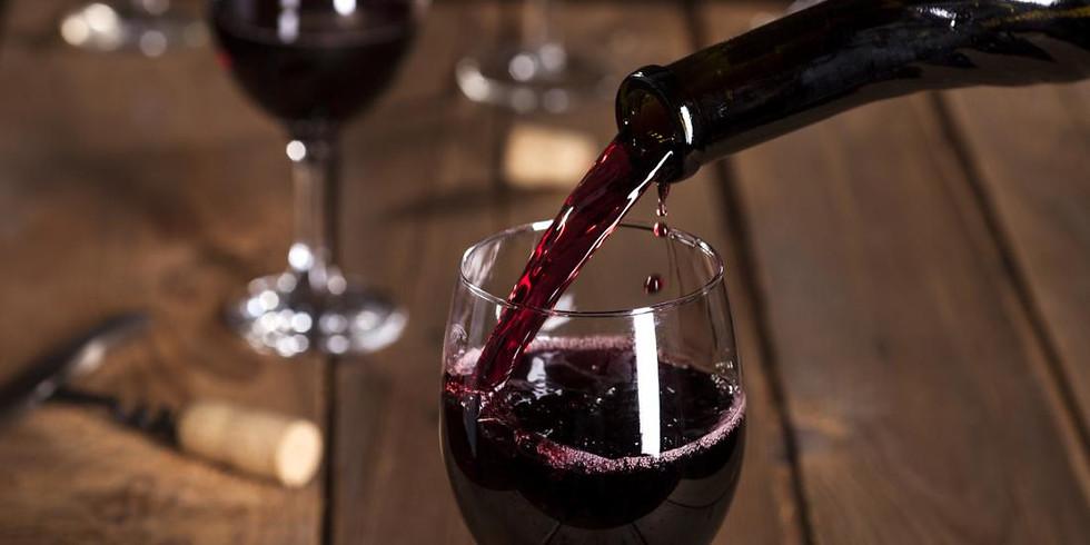 Open Wine Bar in Porta Romana - Edizione 2020
