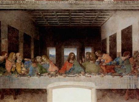 Dal 9 giugno riapre al pubblico il Cenacolo Vinciano