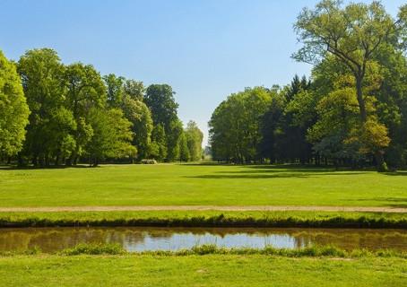 Riapre il Parco di Monza: tutte le informazioni
