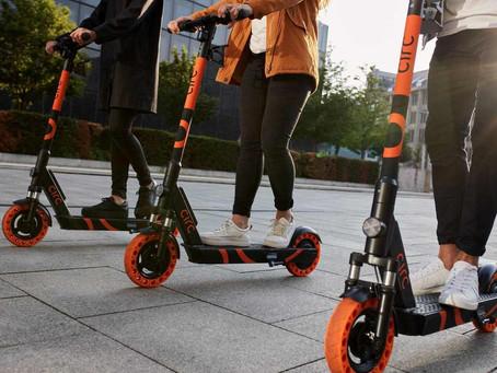 Milano sempre più Green: installate dieci aree di mobilità elettrica.
