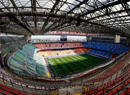 UEFA Nations League, Milano potrebbe ospitare le finali della prossima edizione