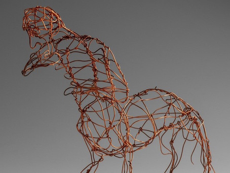 Primo Levi: Figure, la mostra a Milano (al momento solo online)
