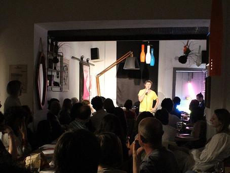 NoLo Fringe Festival, ecco la seconda edizione: una settimana di teatro in strada