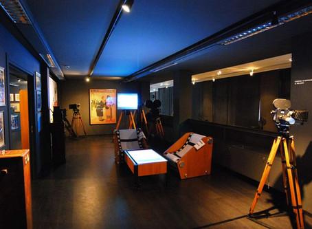 La Cineteca di Milano ha riaperto al pubblico: in programma grandi classici e virtual reality