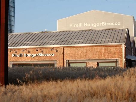Al Pirelli HangarBicocca arriva la prima grande personale dedicata a Neïl Beloufa in Italia