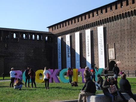 Ritorna BookCity Milano: temi, eventi e date