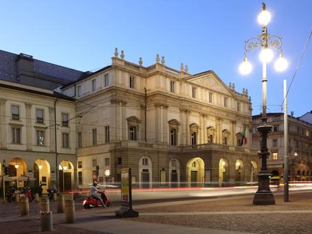 Esselunga entra tra i soci fondatori permanenti del Teatro alla Scala con 6 milioni di euro