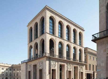 Torna Milano MuseoCity: visite guidate, aperture straordinarie e iniziative digital