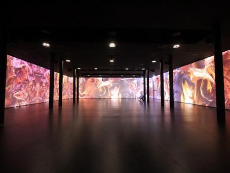 Nasce MEET, il primo centro internazionale di cultura digitale in Italia