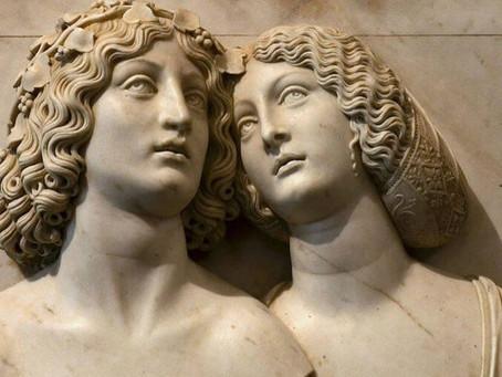 Al Castello Sforzesco arriva una splendida mostra dedicata alla scultura del Rinascimento
