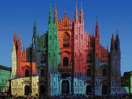 Il Fuorisalone torna a Milano, appuntamento ad aprile
