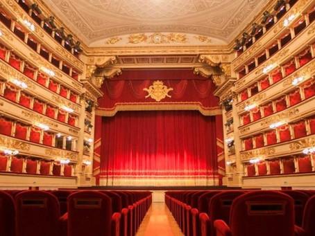 La Prima della Scala sarà sostituita da uno show imperdibile: l'appuntamento online e in tv