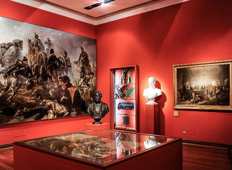 Fase 2, a Milano riaprono i musei civici