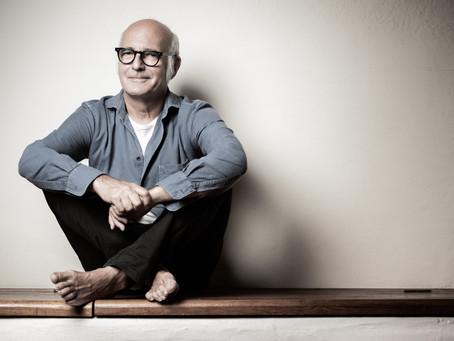 """Ludovico Einaudi in concerto a Milano con il nuovo album """"Seven Days Walking"""""""