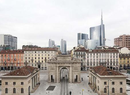Torna Photofestival, attese 140 mostre a Milano e in altre province