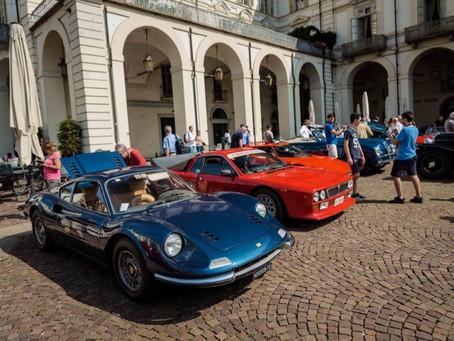 Milano Monza Motor Show, confermata la nuova edizione a giugno: tutte le informazioni