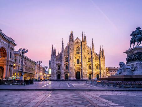 A settembre la nuova edizione di Milano Art Week: tutte le informazioni