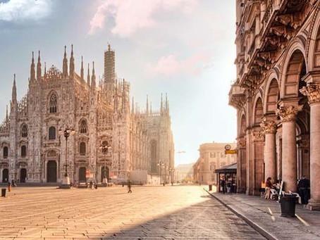 Il Duomo di Milano: storia, curiosità e informazioni sul simbolo della città