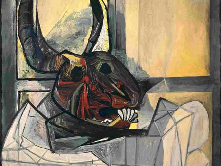 I 140 anni di Pablo Picasso celebrati anche a Milano: due opere alla Pinacoteca di Brera