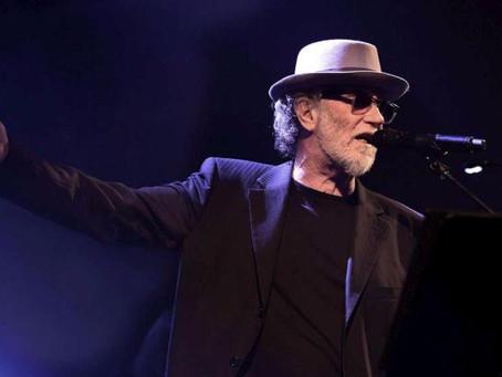 Francesco De Gregori in concerto a Milano per uno show imperdibile