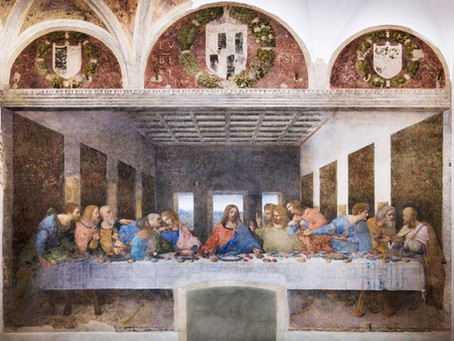 Cenacolo Vinciano, la straordinaria apertura gratuita