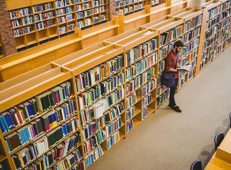 Biblioteche a Milano, oltre 3mila prenotazioni in 3 giorni