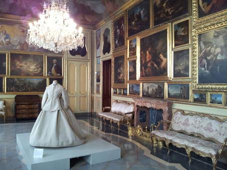 Una visita gratuita a Palazzo Morando a Milano