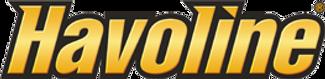 Logo_havoline.png