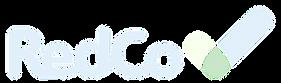 Logo RedCo sin fondo_edited.png