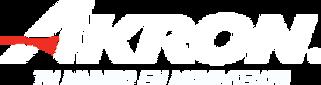 Logo_akron.png