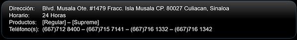 Musala.png