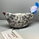 Thumbnail: Ceramic Birds