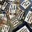 Thumbnail: Fabric Patches