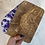 Thumbnail: Olive Wood Serving Boards