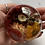 Thumbnail: Preserved Buckinghamshire Flower Paperweight