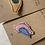 Thumbnail: Bird Brooches