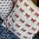 Thumbnail: Large Quillow