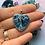 Thumbnail: Little Ocean Necklaces - hearts