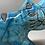Thumbnail: Ceramic Cat