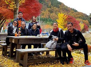 viaje_otoño.jpg