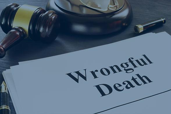 Stern Wrongful Death 3 Banner Fade.jpg