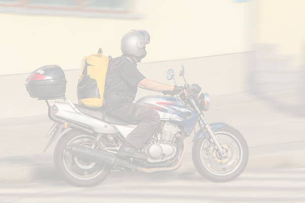 Stern Motorcycle Mid banner fade.png