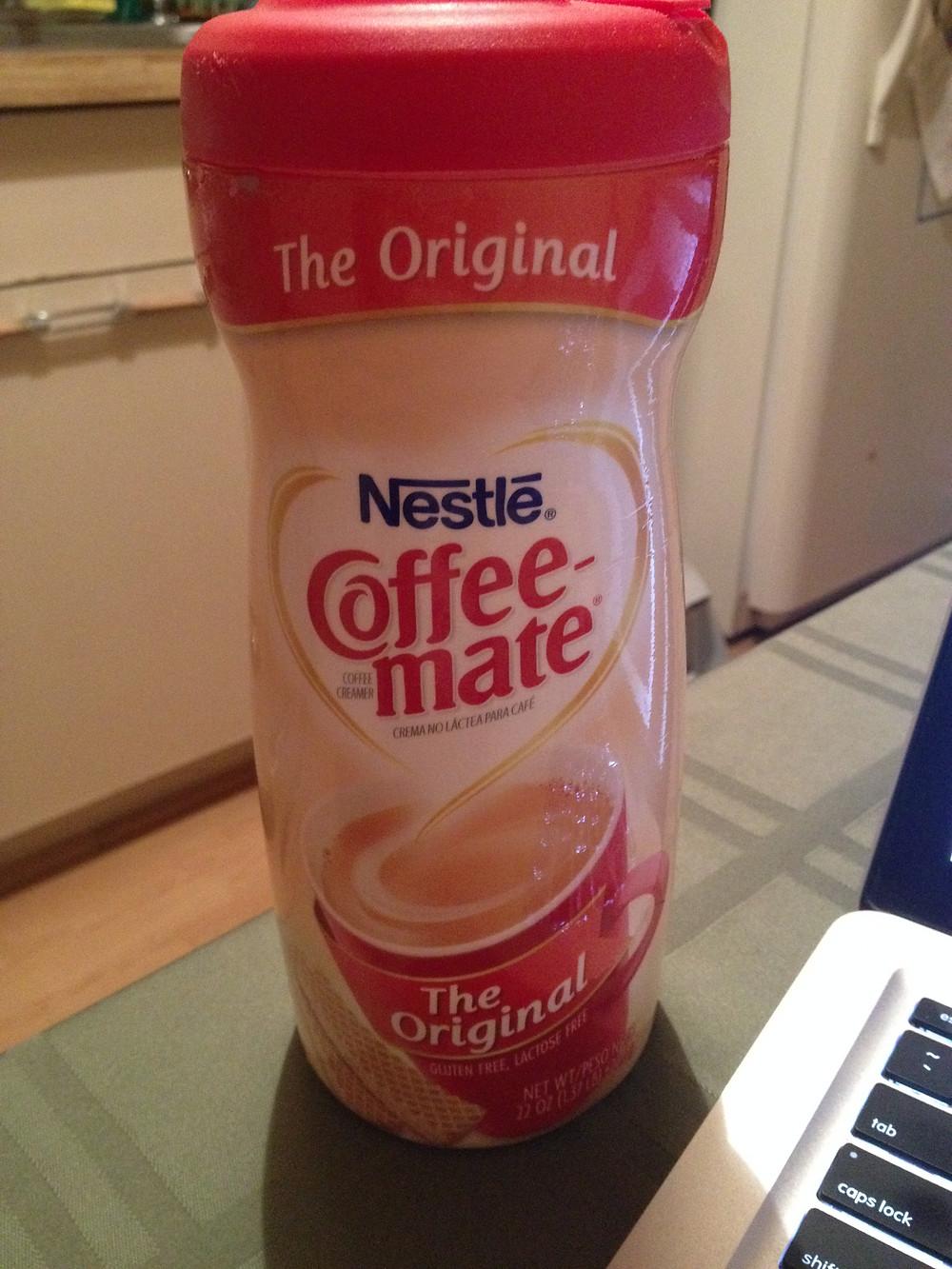 coffeematecreamer_edited.JPG