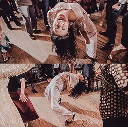 Wedding photo dancing.jpg